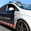 Els Mossos d'Esquadra detenen a 7 persones per robatoris amb força a domicilis