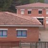Sant Andreu tindrà un tercer institut i SATV us diu la seva ubicació