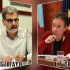 """La letra """"H"""" protagonista de acusaciones y aclaraciones en la vida política de Sant Andreu de la Barca"""