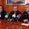 Sant Andreu TV emetrà els plens en directe a partir d'aquest mes de novembre
