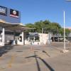 Informatiu comarcal del Baix Llobregat 19/09/16