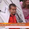 Informatiu comarcal del Baix Llobregat 21/09/16