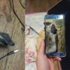 Samsung retira del mercat el Galaxy Note 7 de forma urgent