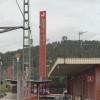 Informatiu comarcal del Baix Llobregat 24/11/16