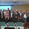 Presentada la tercera edició del programa Fem Xarxa Fem Empresa