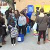 Informatiu comarcal del Baix Llobregat 18/11/16
