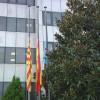 Informatiu comarcal del Baix Llobregat 20/12/16