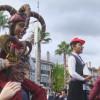 Informatiu comarcal del Baix Llobregat 29/11/16