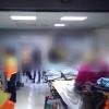 La falta de recursos i llits bloquegen pràcticament totes les ambulàncies del Baix Llobregat Nord a urgències de Martorell