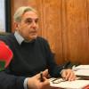 L'alcalde respon, programa del mes de gener