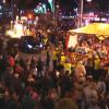Informatiu comarcal del Baix Llobregat 03/01/17