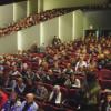 Junts per Castellví organitza un grup per assitir al teatre Núria Espert el proper dissabte