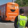 El PSC de Sant Andreu presentarà dos mocions al ple de març, una d'elles de rebuig al Bus transfòbic de Hazte Oir