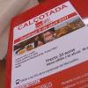 Els socialistes de Sant Andreu presenten una nova edició de la tradicional calçotada