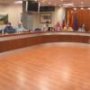 L'ajuntament en un ple extraordinari, aprova per unanimitat la modificació de la plantilla del consistori de personal laboral fix per la seva funcionarització