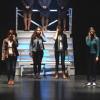 TeatrAndreu impartirà un taller de teatre a l'espai jove