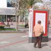 Sant Andreu convertirà els carrers de la ciutat en espais literaris