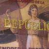 Acte de conmemoració de la proclamació de la II república fa 86 anys