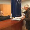 Joan Gaspà (PDeCAT) dimiteix com a representant de Sant Andreu al Consorci de Normalització Ligüistica