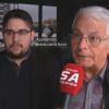 El PDECat de Sant Andreu votarà no a l'ampliació de places de zona blava i demanarà una auditoria