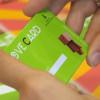Sant Andreu presenta la Jove Card