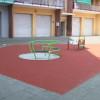 L'ajuntament instal.larà jocs inclusius a la plaça Charli Rivel