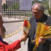 El casal de la gent gran celebra els seu 19è aniversari