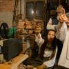El Corazón de Vega, la web sèrie de dos joves amb un pressupost de 0 Euros veurà la llum el mes de maig