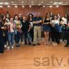 L'ajuntament de Sant Andreu convocarà una segona edició d'ajut en beques transport per estudiants