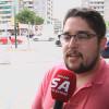 El PDECat de Sant Andreu presentarà una moció el mes de juny en defensa de les persones LGTBI