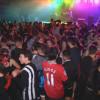 Música local i de qualitat a la Festa de la Primavera d'enguany