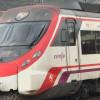 Consensuats els horaris de la nova línia de bus entre Sant Andreu i Renfe Castellbisbal