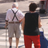 Obert el termini per sol.licitar ajuts al pagament de l'IBI per a persones de més de 65 anys amb dificultats econòmiques